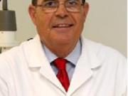 Доктор Фернандо Маскаро Бальестер