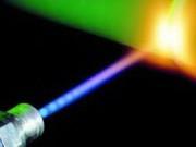 Лазерные технологии в отоларингологии