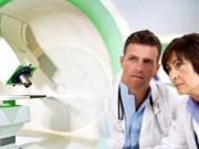 Андронотерапия: лечение онкологии в клиниках Италии