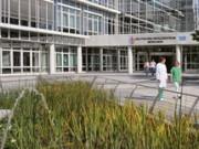 Институт радиологии и ядерной медицины Немецкого Кардиологического Центра, г.Мюнхен