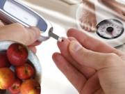 Новейшие исследования для индивидуального лечения диабета в Центре диабета при Униклинике Дрездена