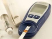 Диабет: лечение в Германии