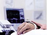 Диагностика амиотрофического латерального склероза (АЛС)
