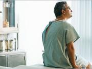 Диагностика рака предстательной железы в Германии