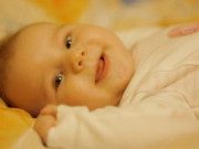ДЦП. Лечение детей в Германии