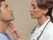 Эндокринология: лечение щитовидной железы в Германии