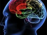 Диагностика и лечение эпилепсии эпилептических состояний в Германии: примерные цены