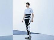 Реабилитация для парализованных людей после травмы позвоночника