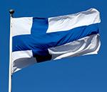 Финляндия. Программы обследований