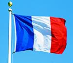 Франция. Программы обследований