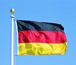 Германия. Программы обследований