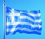 Греция. Программы обследования