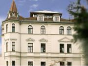 Клиника Герцога Теодора, г.Мюнхен