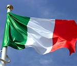 Италия. Программы обследований