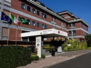 Кардиологический центр Монцино, г.Милан
