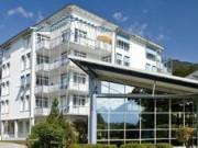 Клиника онкогинекологии и реабилитации Бад Триссль