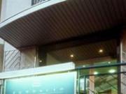 Клиника онкологии и радиотерапии Fundacio IMOR, г.Барселона