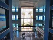 Клиника Санта-Мария, Ницца