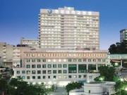 Госпиталь Ханянг, г.Сеул