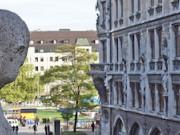 Центр имплантации, г.Мюнхен