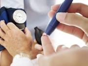 Частная клиника по диагностике и лечению диабета, г.Мюнхен