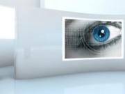 Клиника лазерной коррекции зрения, г.Мюнхен