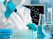 Клиника по лечению стволовыми клетками, г.Франкфурт-на-Майне