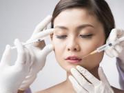 Косметологическая клиника г.Кванджу