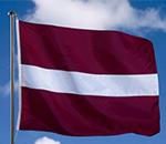 Латвия. Программы обследований