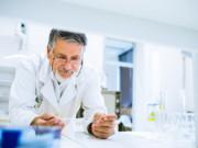 Дендритные клетки. Лечение рака