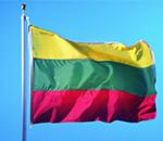Литва. Программы обследований