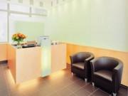 Частная ЛОР-клиника, г.Франкфурт-на-Майне