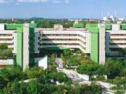 Клиника Мюнхен-Богенхаузен