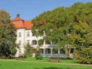 Клиника Мюнхен-Харлахинг