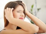 Лечение мигреней в клиниках Германии