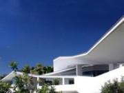 Офтальмологическая клиника, г.Барселона