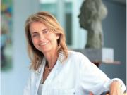 Доктор Монтсерат Бернабеу - нейрореабилитация головного мозга.