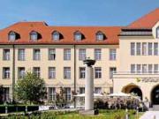 Клиника Мюнхен-Швабинг