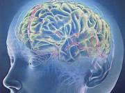 Нарушения мозгового кровообращения и инсульт: лечение в Германии