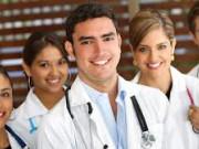 Обследование пациентов неврологического профиля