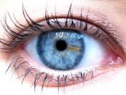 Офтальмология: лечение в Германии