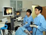 Онкология: диагностика и лечение рака в Южной Корее