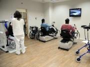 Ортопедическая Реабилитация