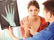 Остеопороз: лечение в Германии