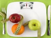 Ожирение: лечение в Германии