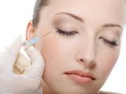 Пластическая, эстетическая и интимная хирургия в Германии: примерные цены