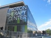 Преимущества протоновой терапии при лечении онкологических заболеваний