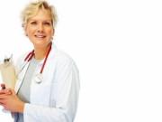Псориаз и псориатический артрит: лечение в Германии