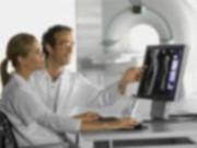 Радиология. Клиники