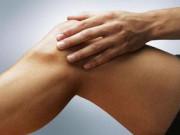 Медицинская реабилитация после операции по эндопротезированию коленного сустава